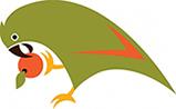 Наши птички
